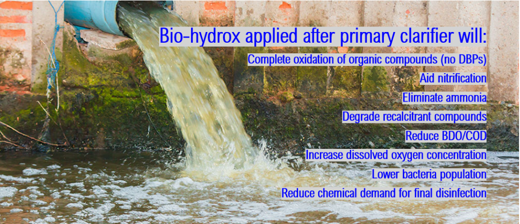 advanced-oxidation - BIO-HYDROX